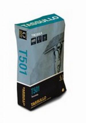 TENCUIALA INTERIOR T501 30 KG TASSULLO