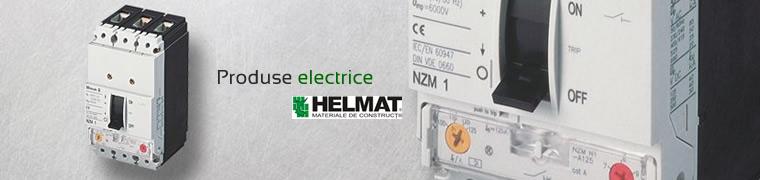 Electrice