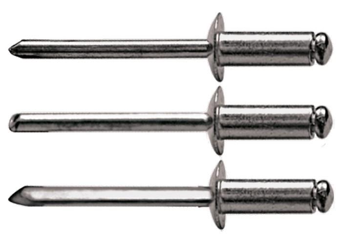 pop-nituri aluminiu mtx