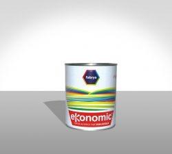 EKONOMIC 0.75L