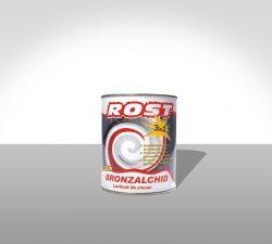 BRONZALCHID 0.75L
