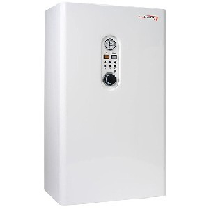 CENTRALA TERMICA ELECTRICA PROTHERM RAY 24 KW