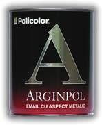 ARGINPOL 0,75L