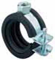 COLIER CU GARNITURA FISCHER FRS 102 - 116 mm