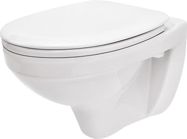 VAS WC SUSPENDAT TERRA - CERSANIT