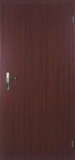 USA PORTA DOORS WENGE PLINA + TOC