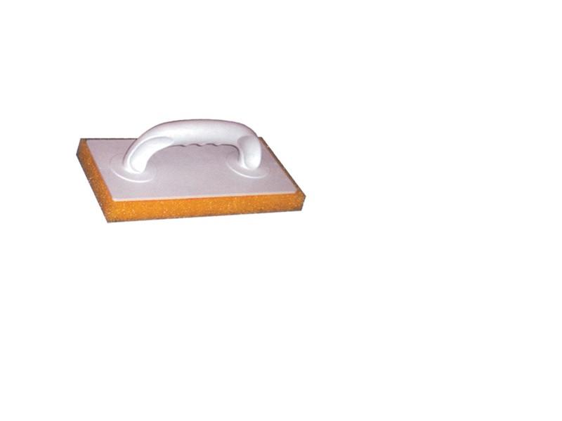 DRISCA BURETE 12 x 26 cm
