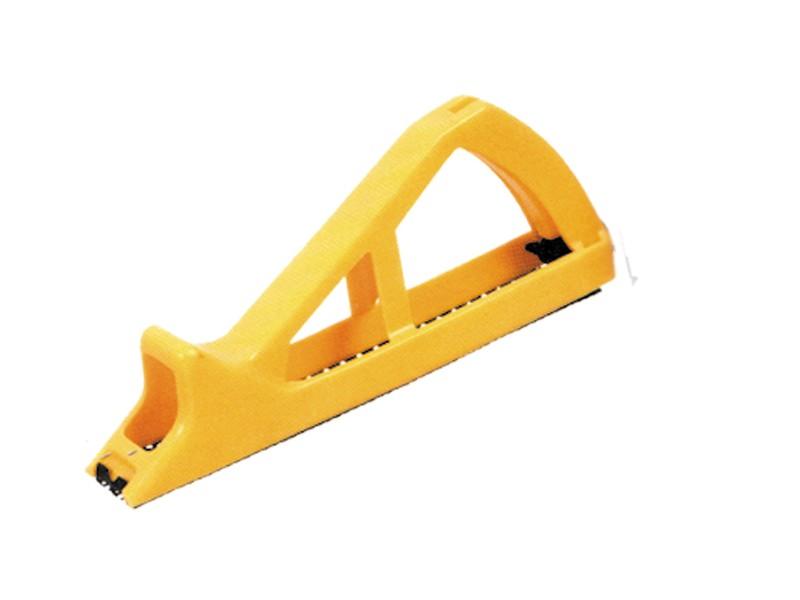 RASPILA GIPS CARTON 140 mm