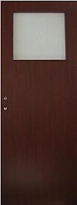 USA KRONODOOR MAHON GEAM 1/3 - 60 CM - DREAPTA + TOC