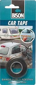 BANDA ADEZIVA AUTO CAR TAPE