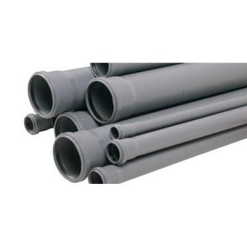 TEAVA PVC #110 - 4 M