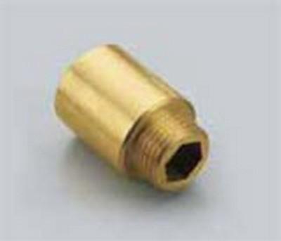 TIEMME - Prelungitor Bronz FI - FE