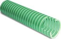 Furtun absorbtie verde Spirabel 102