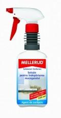 Solutie impotriva mucegaiului 0,5 L