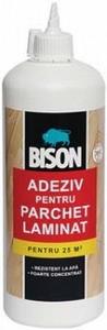 ADEZIV PARCHET 0,9 KG BISON