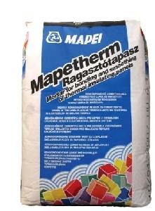 Adeziv MAPETHERM
