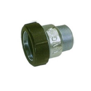 MUFA GEBO FILET EXTERIOR 3/4""