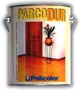 PARCODUR 4L