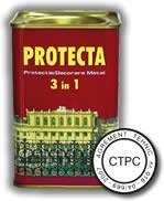EMAIL ALCHIDIC PROTECTA 0,5 L