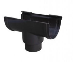 RACORD SCURGERE JGHEAB PVC