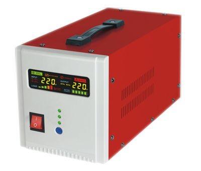 Sursa EAP-1050 Ultimate - 1050W - 1500VA - Protector automat de echipamente