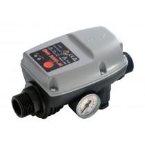 PRESOSTAT ELECTRONIC BRIO 2000M - INTERUPATOR ELECTRONIC Pentru ELECTROPOMPE