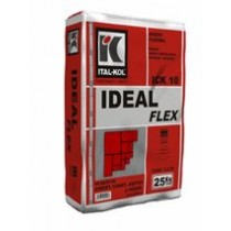 Adeziv Ideal Flex - Ital-Kol