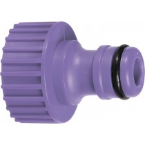 adaptor robinet palisad