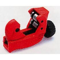 ROTHENBERGER - Taietor tevi cupru Minicut