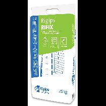 Adeziv Rifix rigips 25 kg