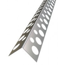 profil aluminiu 3 metri