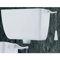 BAZIN WC CABRIO - LA INALTIME