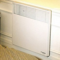 CONVECTOR ATLANTIC ML 2500 W