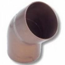 COT PVC D100MM
