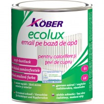 KOBER - ECOLUX APA 0,75 L