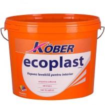 KOBER - LAVABIL ECOPLAST 3 L