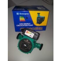 POMPA RECIRCULARE ELECTRONICA RS25/6EA