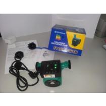 POMPA RECIRCULARE ELECTRONICA RS32/4EA
