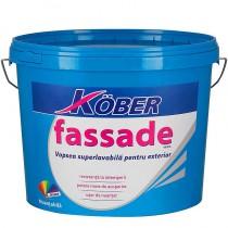 KOBER - LAVABIL FASSADE 8,5 L