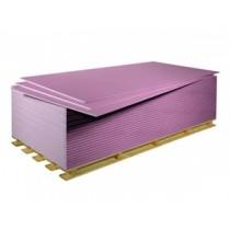 placa gips carton 12.5 mm