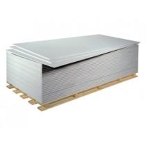 Placa gips carton 9.5*1200*2600