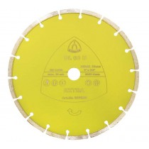 Disc diamantat 180 x 22 mm