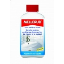 SOLUTIE INDEPARTAT CALCARUL 1L - MELLERUD