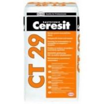 CERESIT CT 29
