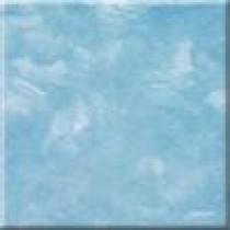 GRESIE ASTORIA CP3 209