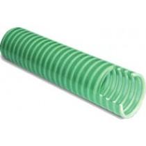Furtun absorbtie verde Spirabel 76