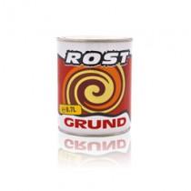 GRUND GRI ROST
