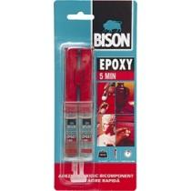 Adeziv Epoxi Repair 5 min