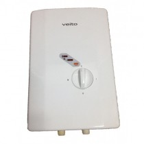 INSTANT ELECTRIV VEITO V1200