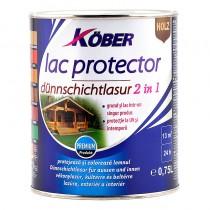 KOBER - LAC PROTECTOR 0,75 L